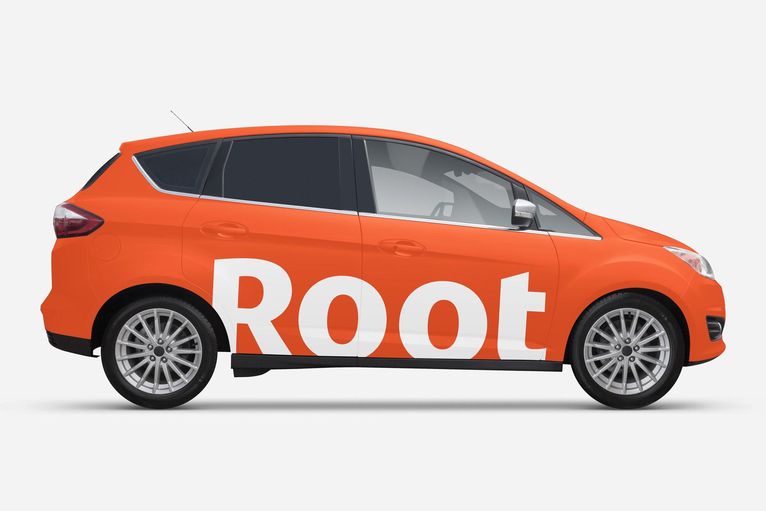 freight-root-insurance-12.jpeg