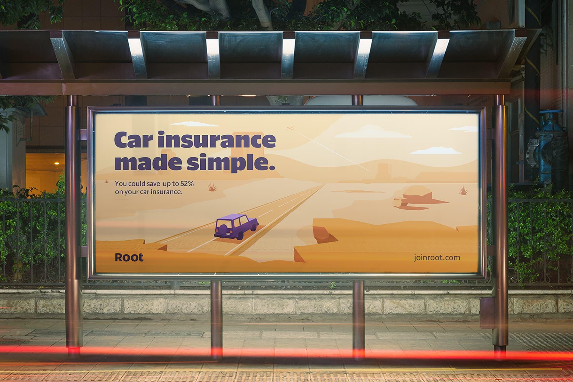 freight-root-insurance-15.jpg