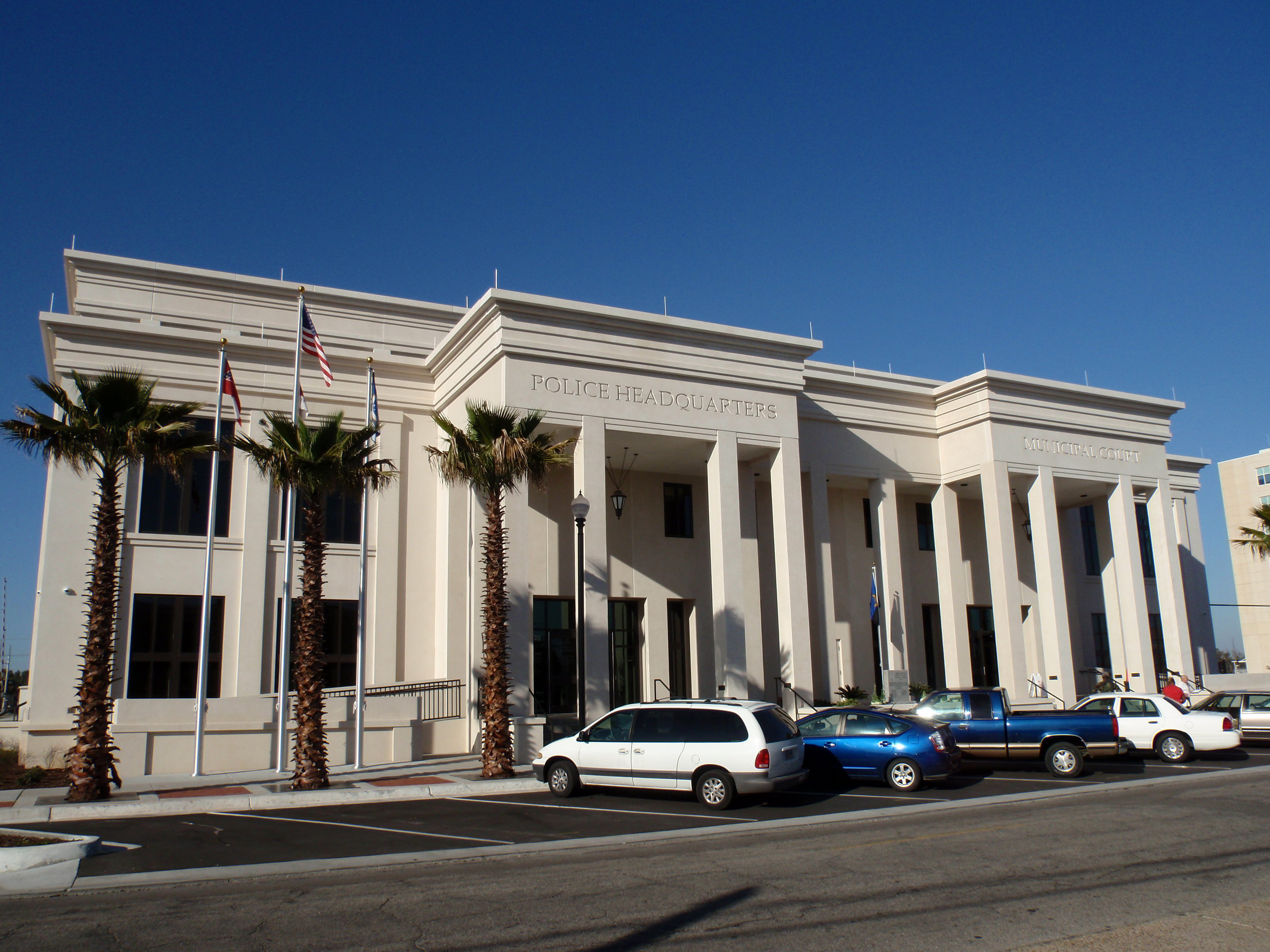 Gulfport Municipal  016.JPG