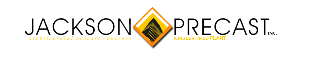 JPI LOGO transparent.png