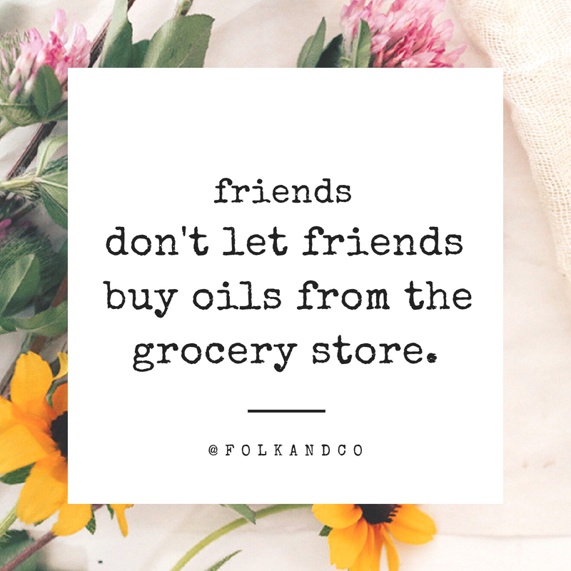 friends-dont-let-friends-buy-essential-oils-from-the-grocery-store..jpg