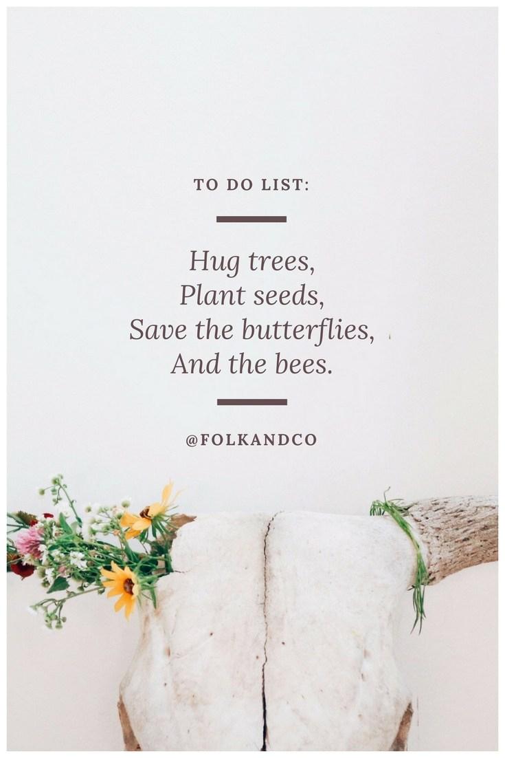 to-do-list-poem.jpg