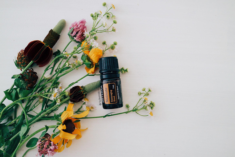 motivate-doterra-emotional-aromatherapy-kit.jpg