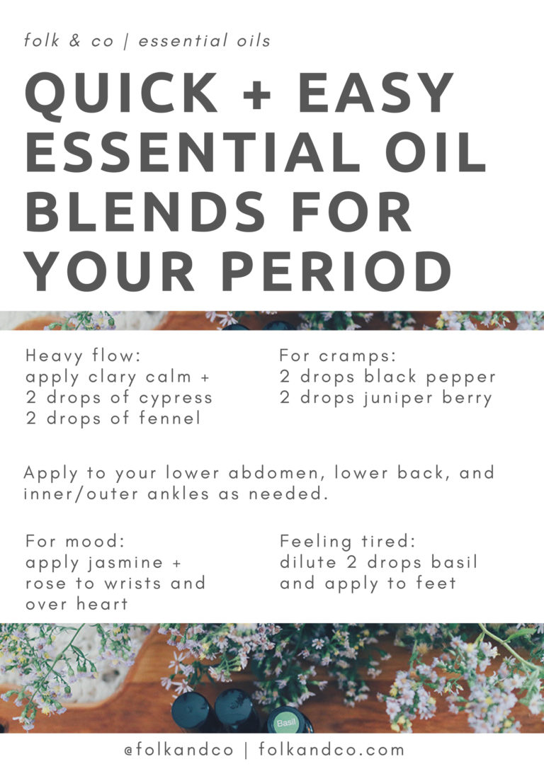 Copy-of-essential-oils-for-your-period-blends-768x1086.jpg