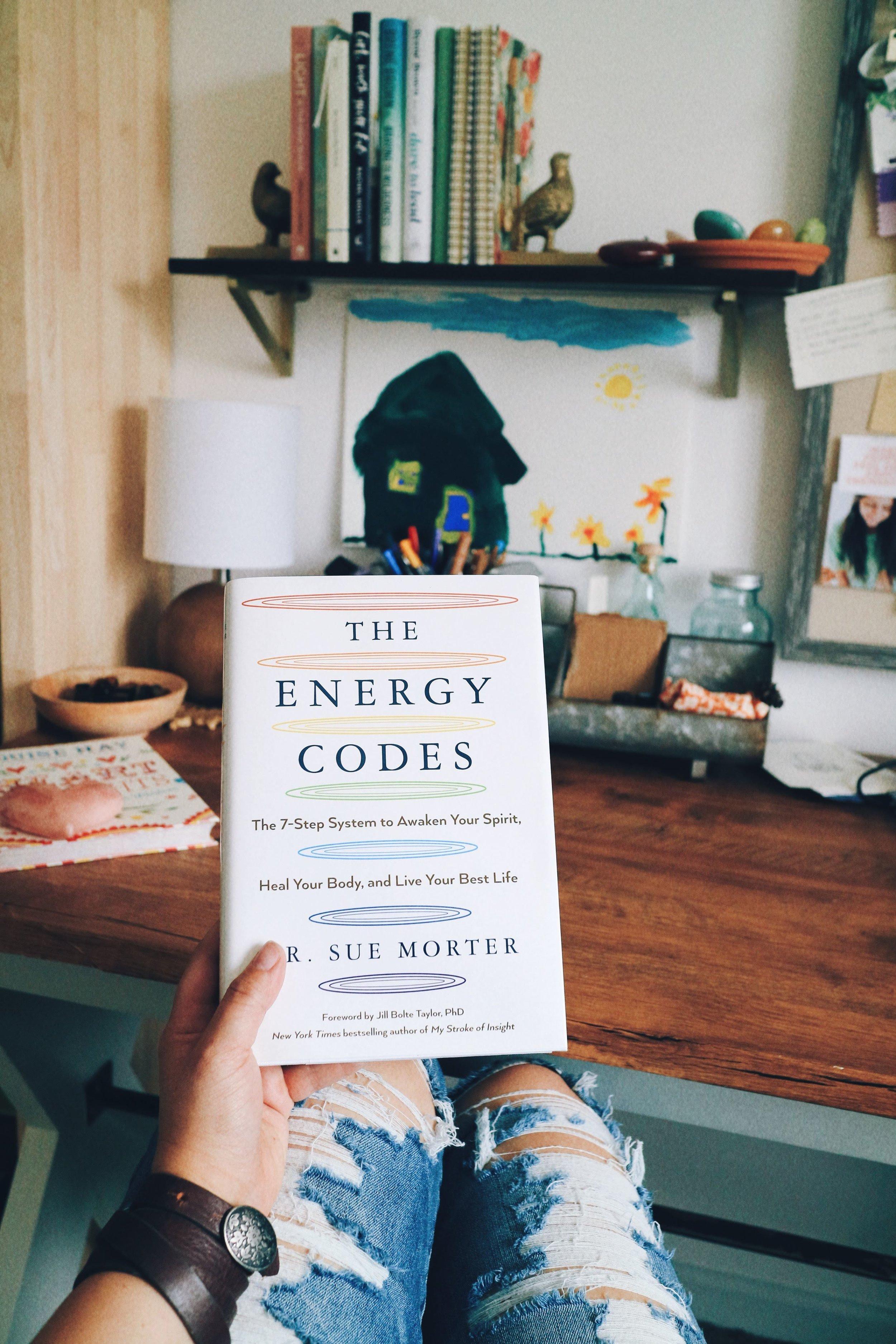 the energy codes.jpg
