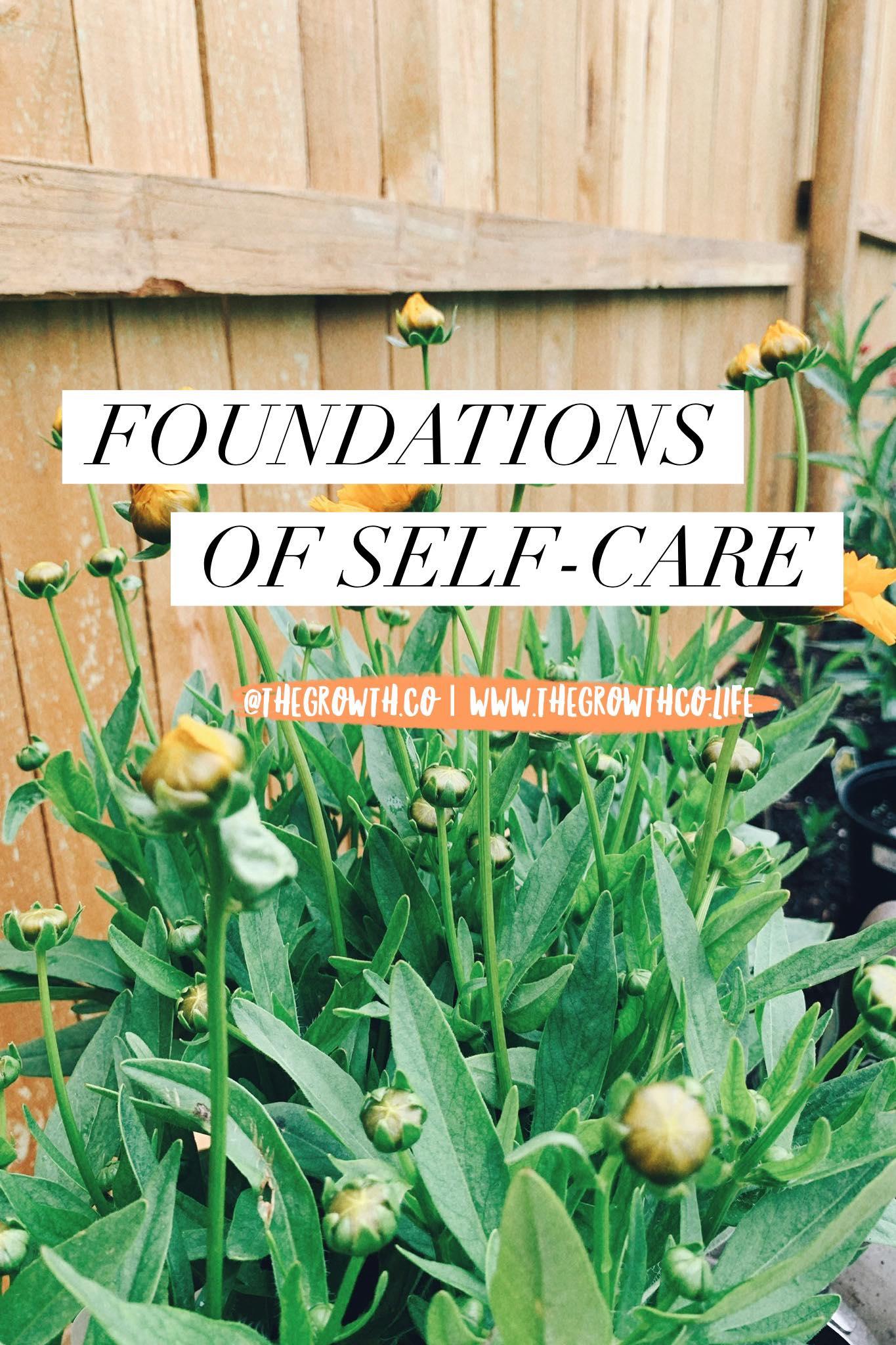 foundations of self care 2.jpg