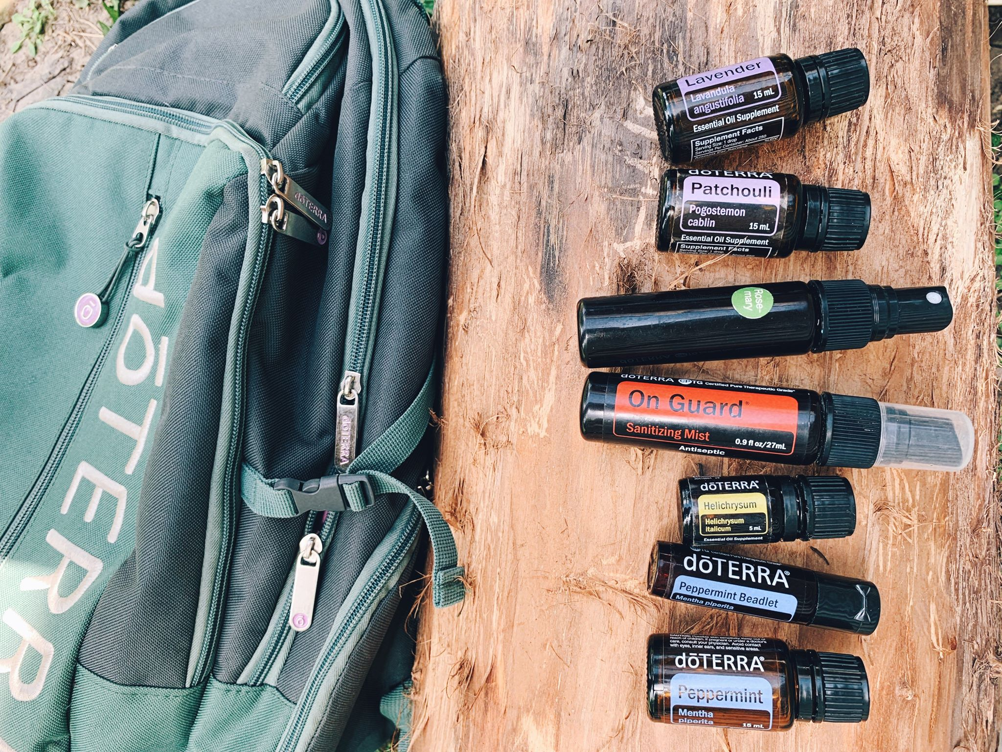 essential oils for adventures.jpg