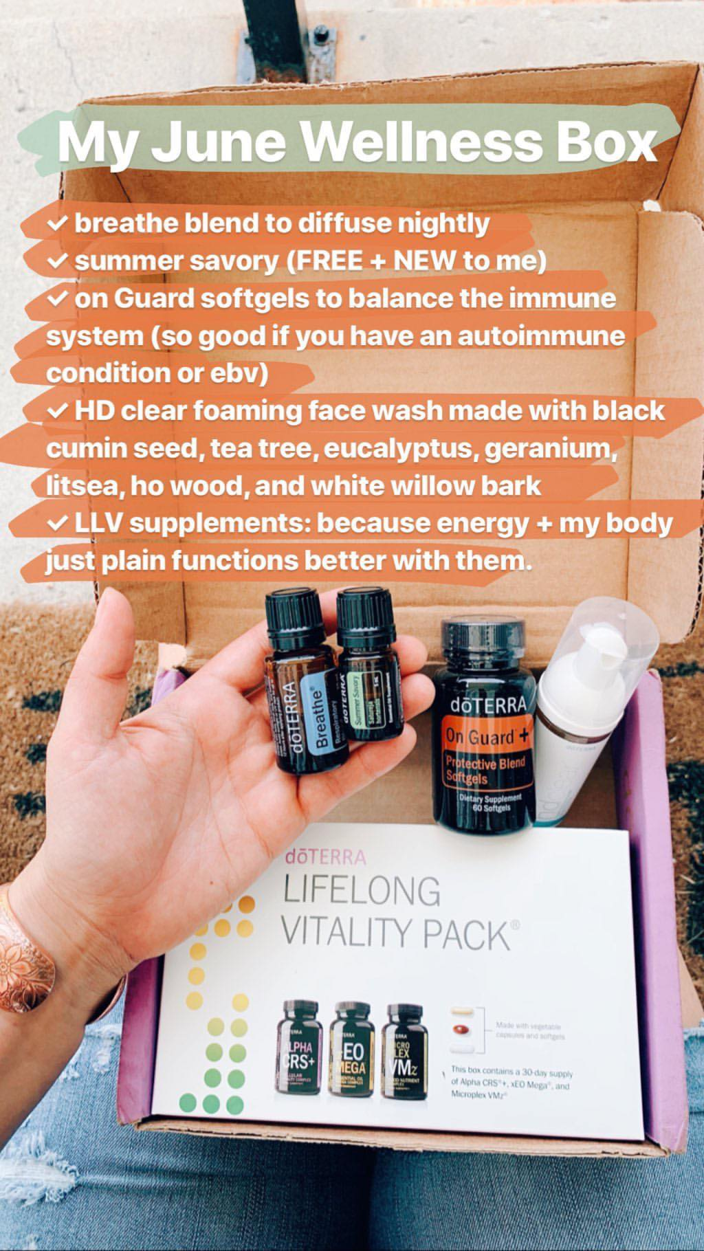 wellness box essential oil subscription.jpg