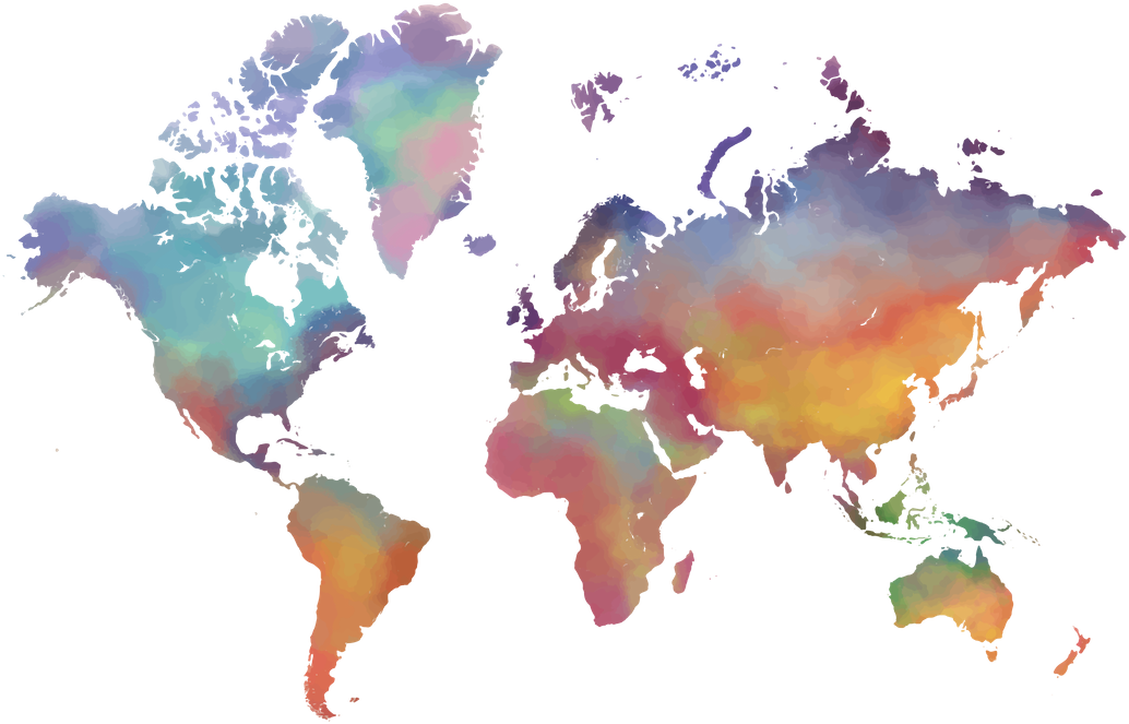 world map t.png