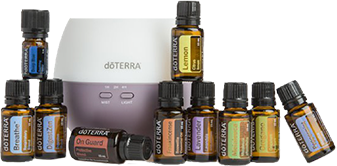 home essentials kit doterra a.png