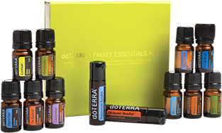 family essentials kit doterra a.png