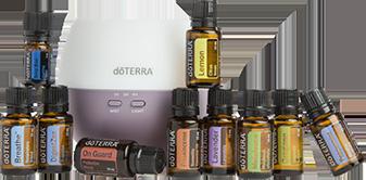 home essentials kit doterra a.png