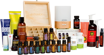 natural solutions kit a.png