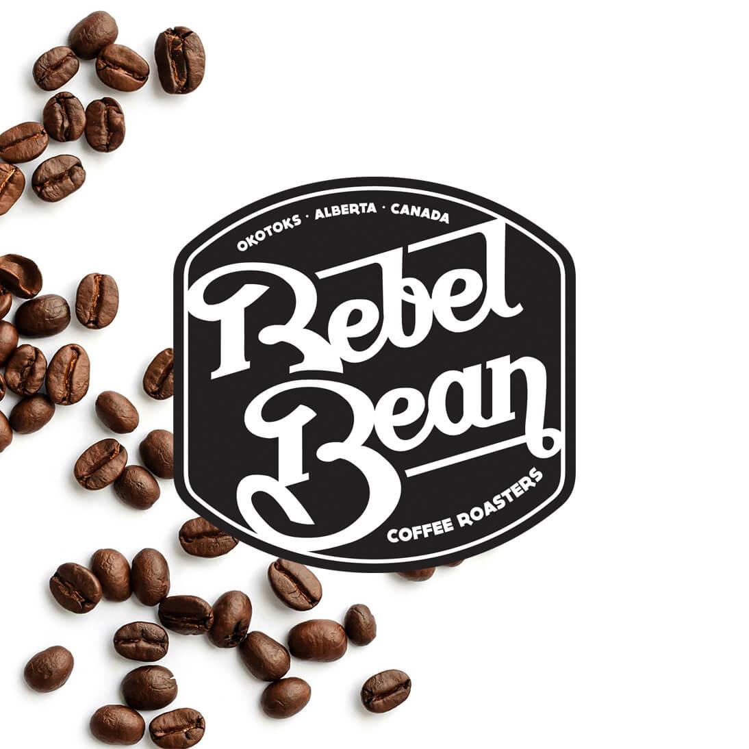 rebel-bean-coffee-website.jpg