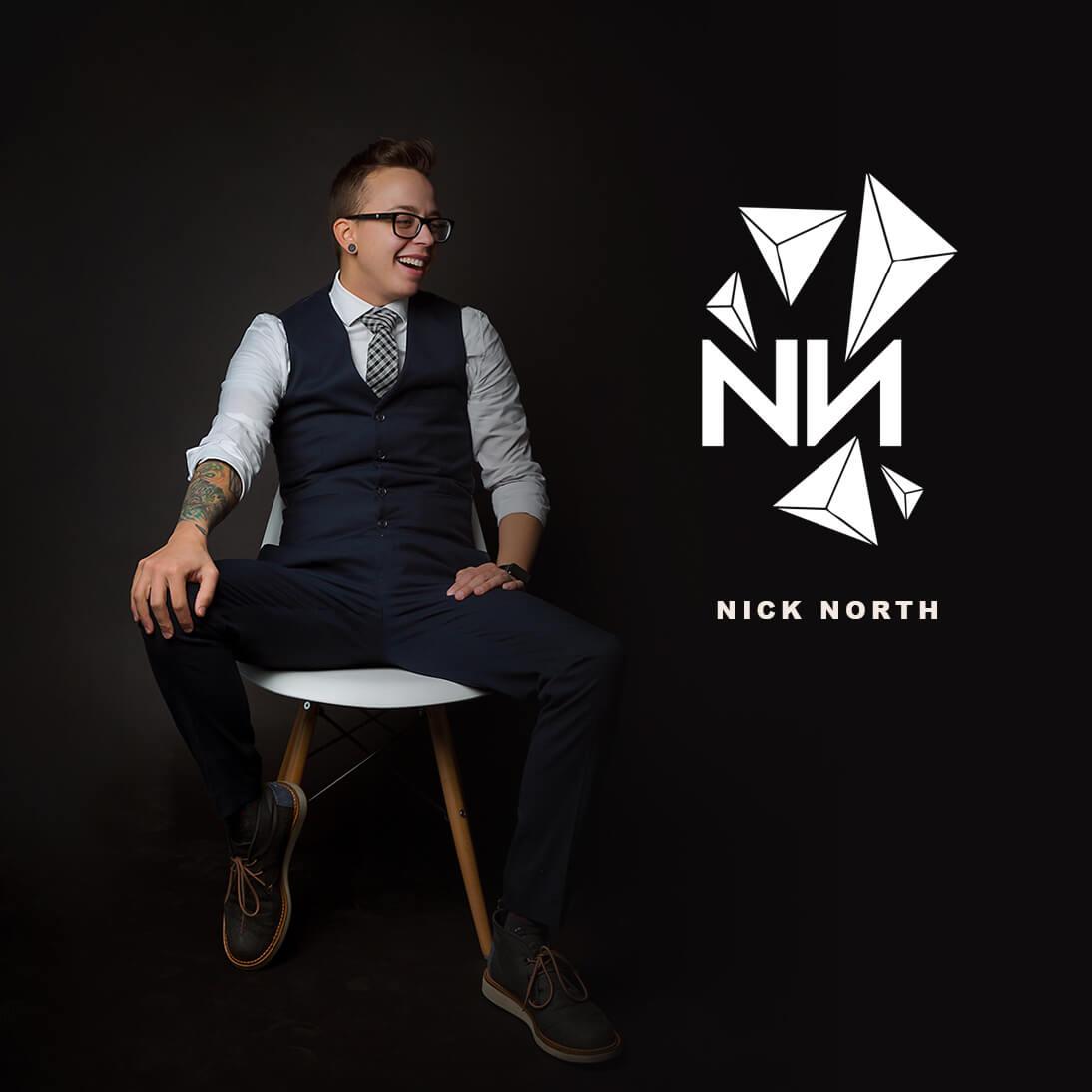 nick-north-website.jpg