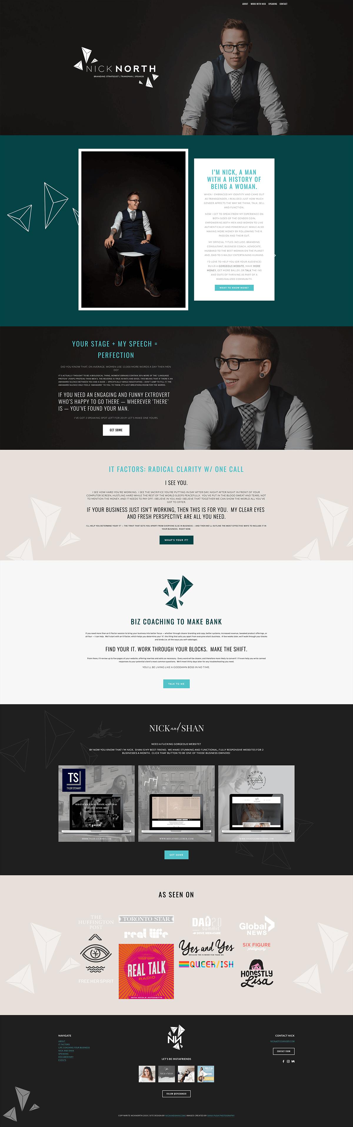 website-homepage-nicknorth-co.png