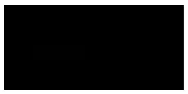 logofullvector-Nick-North-black-notag copy.png