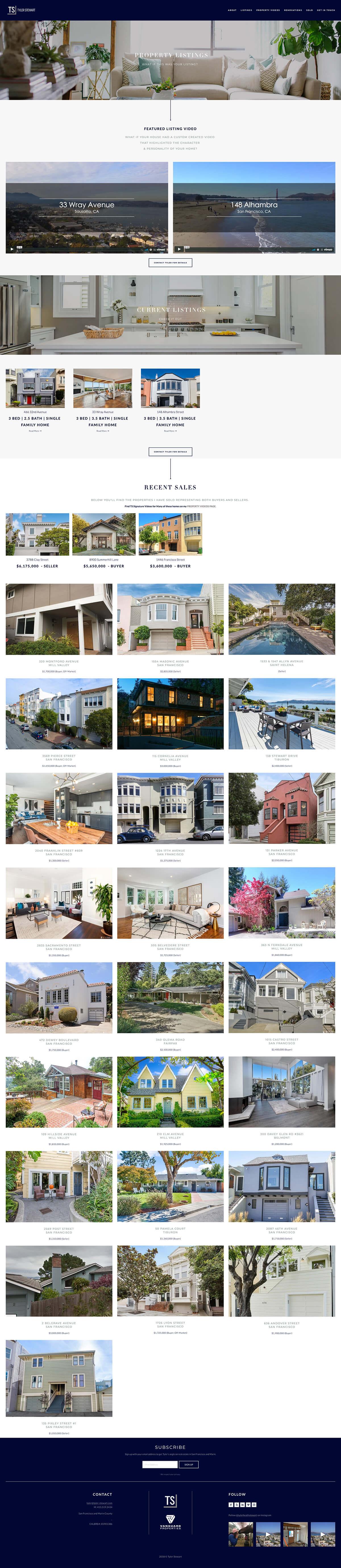 listings-tyler-page-website.jpg