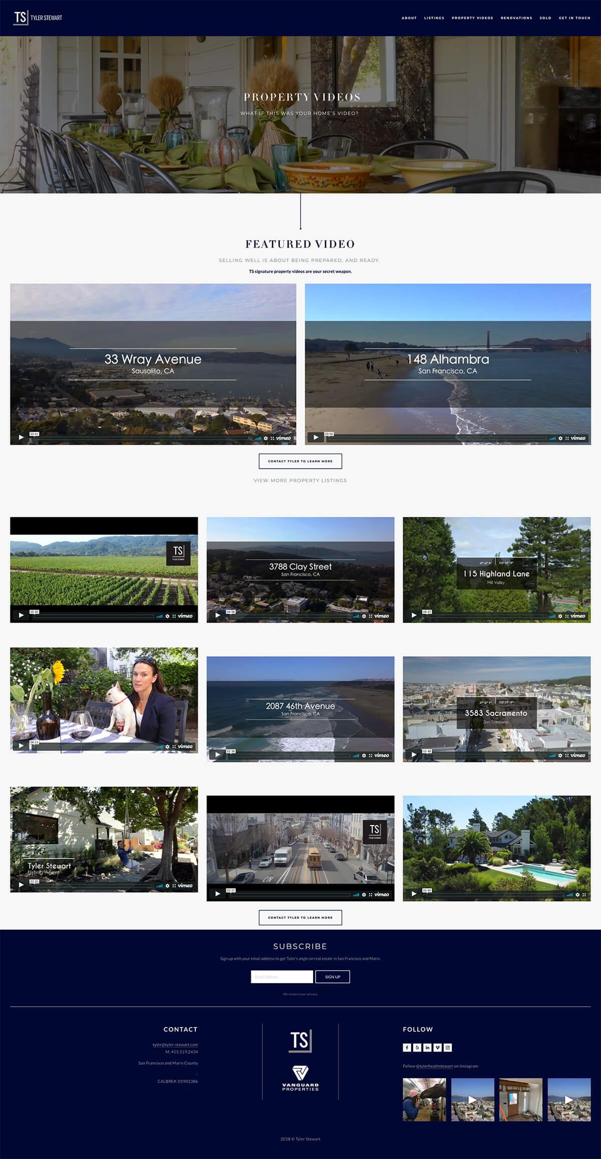 prperty-vids-tyler-page-website.jpg