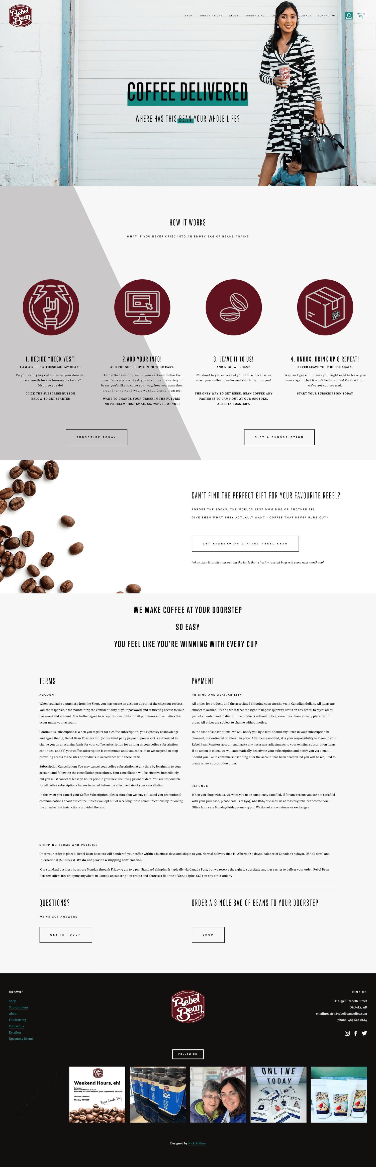 screencapture-rebelbeancoffee-rebel-bean-subscriptions-2019-07-03-15_54_58.png