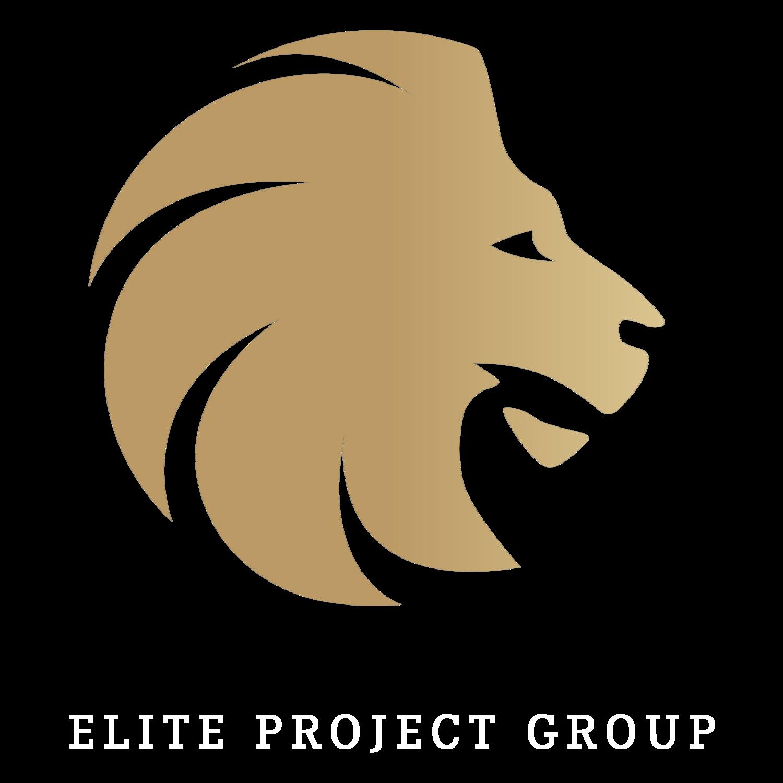 eliteprojectgroup.co.uk