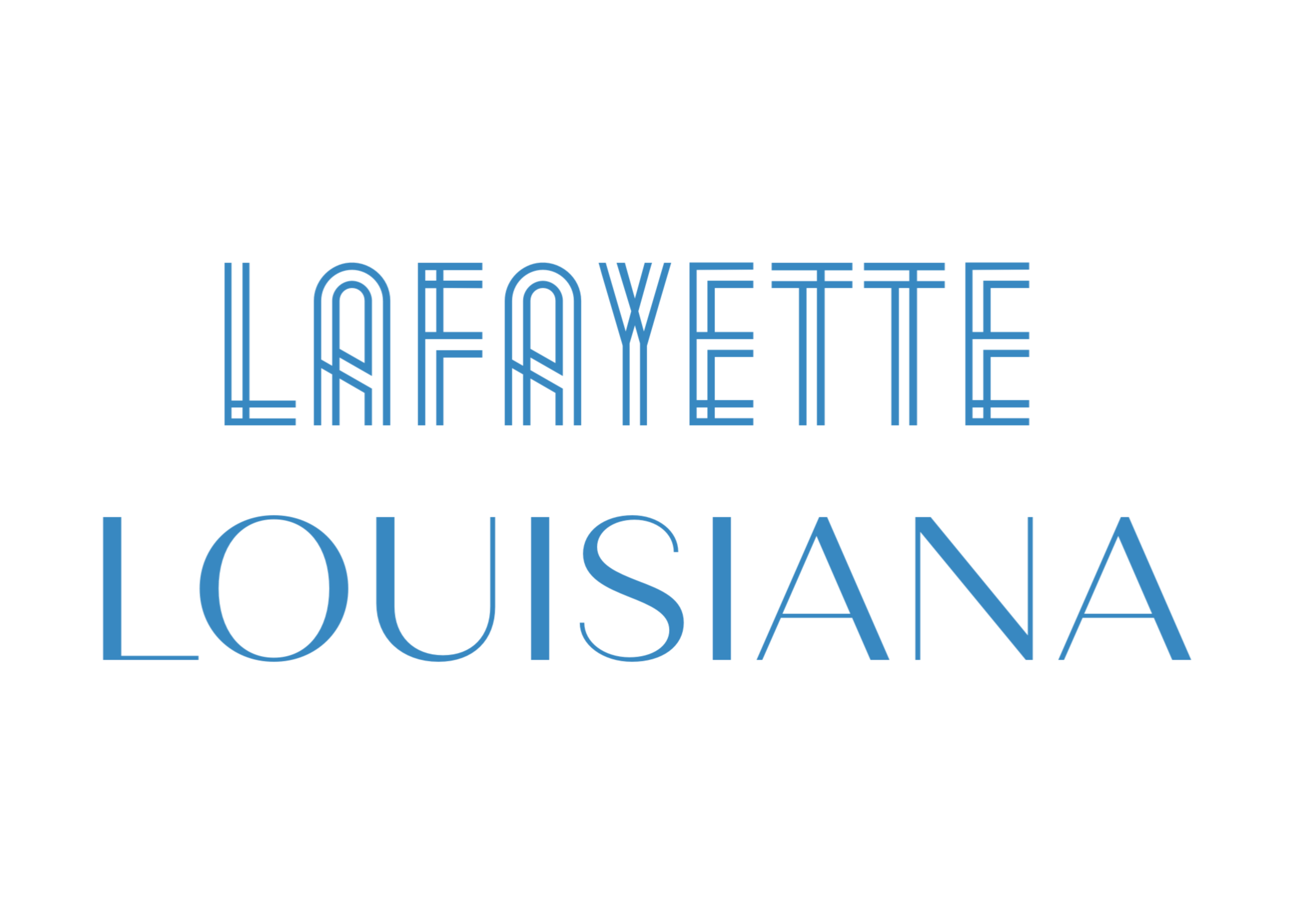 Lafayette Louisiana Injury Attorneys.png