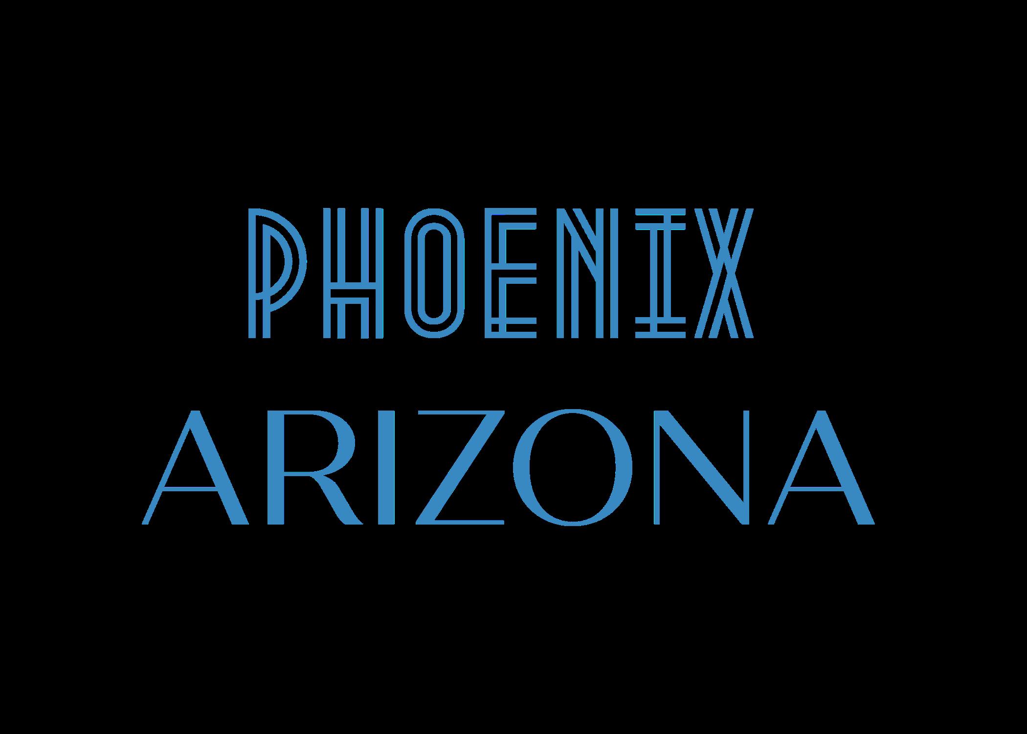 Phoenix Arizona Injury Attorneys.png