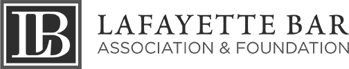 lafayette bar association bw.png