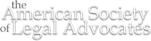 the_american_society_of_legal_advocates_logo.png