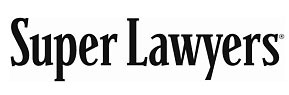 super_lawyers_logo.jpg