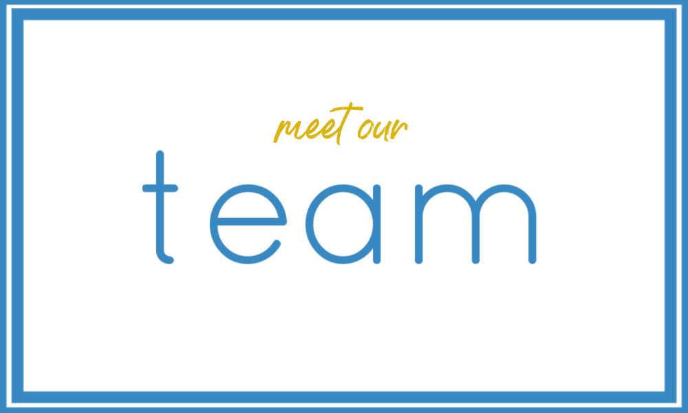Meet the team at Blase Inzina Injury Attorneys.