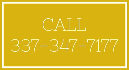 Call Personal Injury Attorney Lafayette Louisiana.png