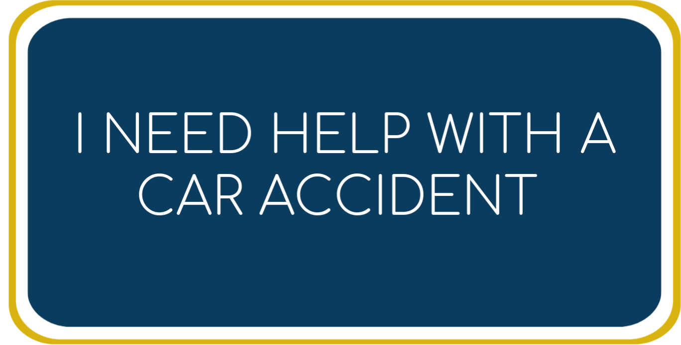 Car Accident Lafayette Louisiana.jpg