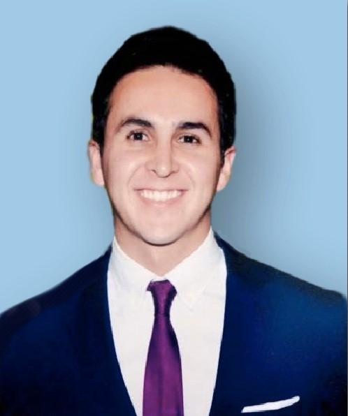 AlejandroMoyaRiveros.jpg