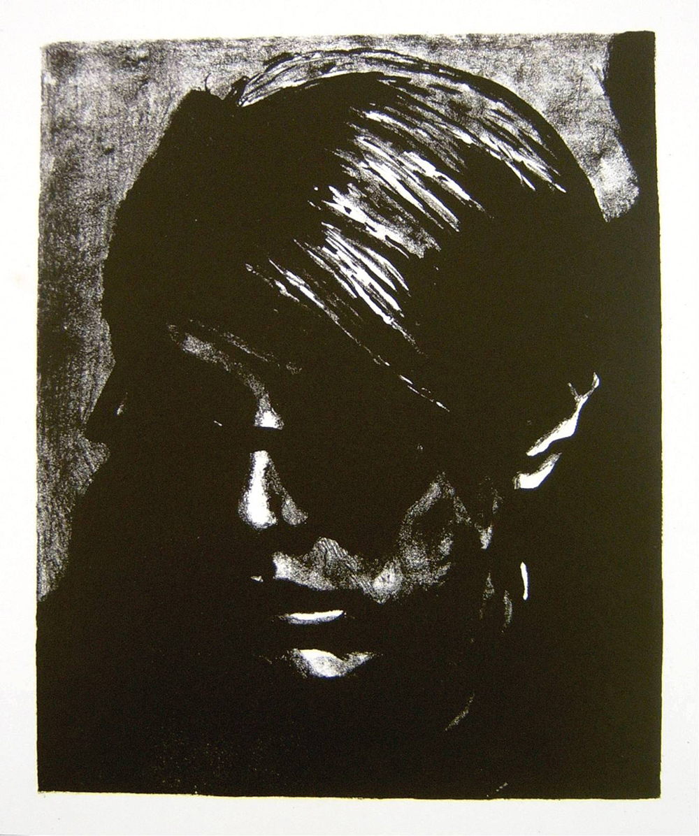 Andy Warhol Backwards 1.jpg