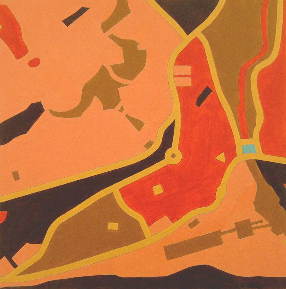 Cityscape Variation 1.jpg