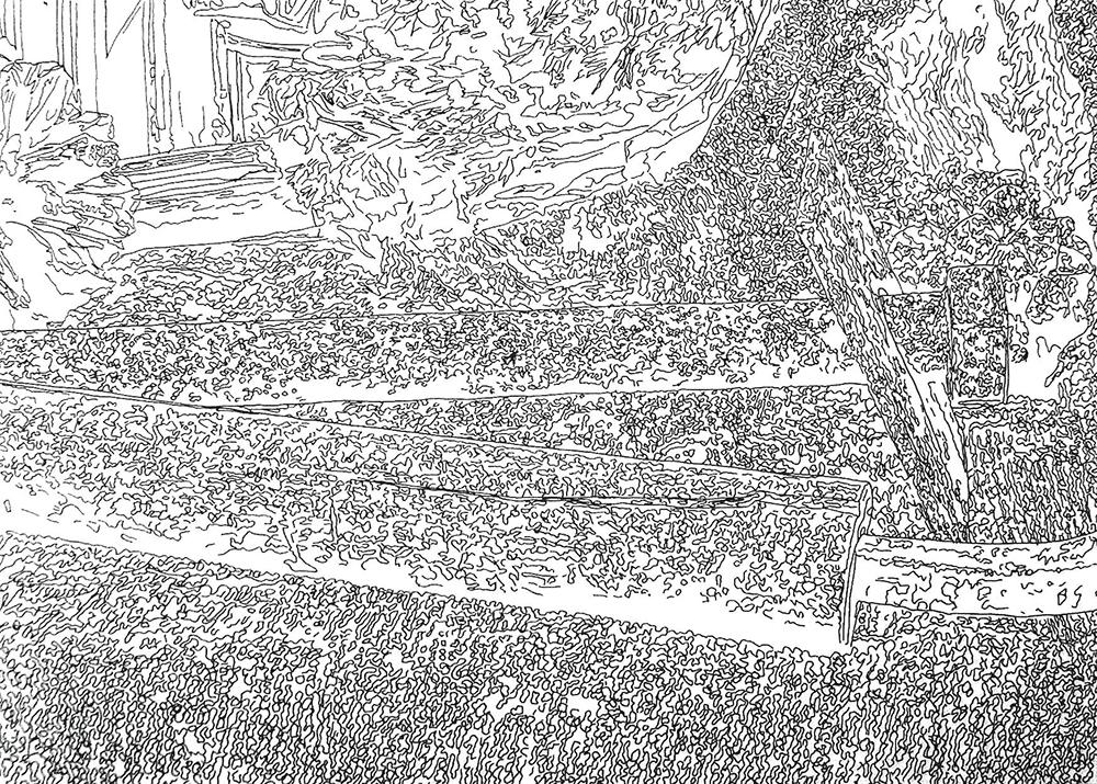 Map 19