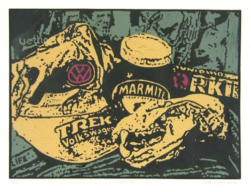 Marmite (6/15)