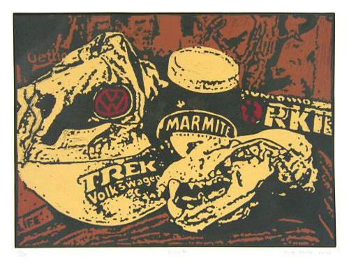 Marmite (15/15)