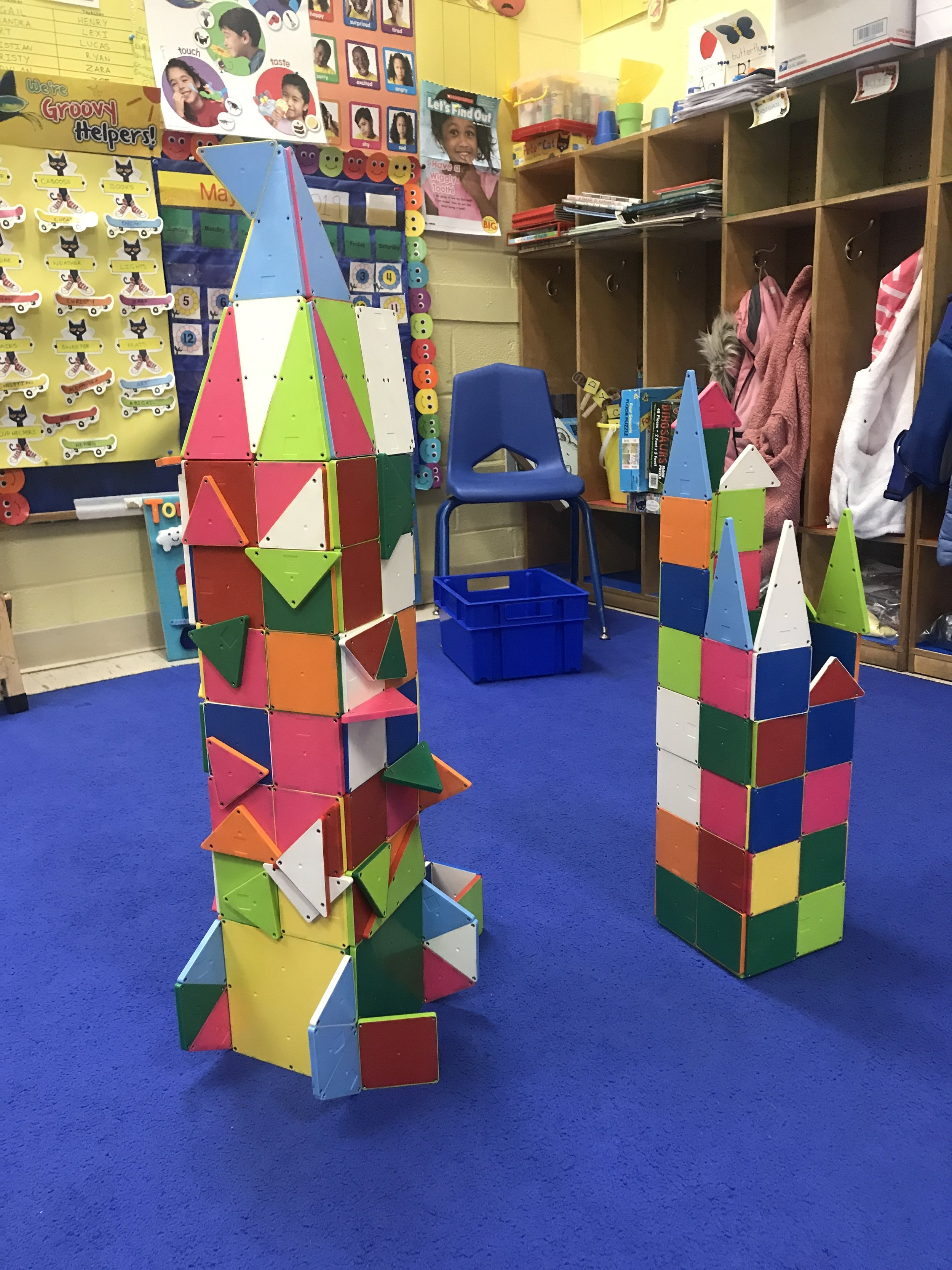 Pic Building Blocks.JPG