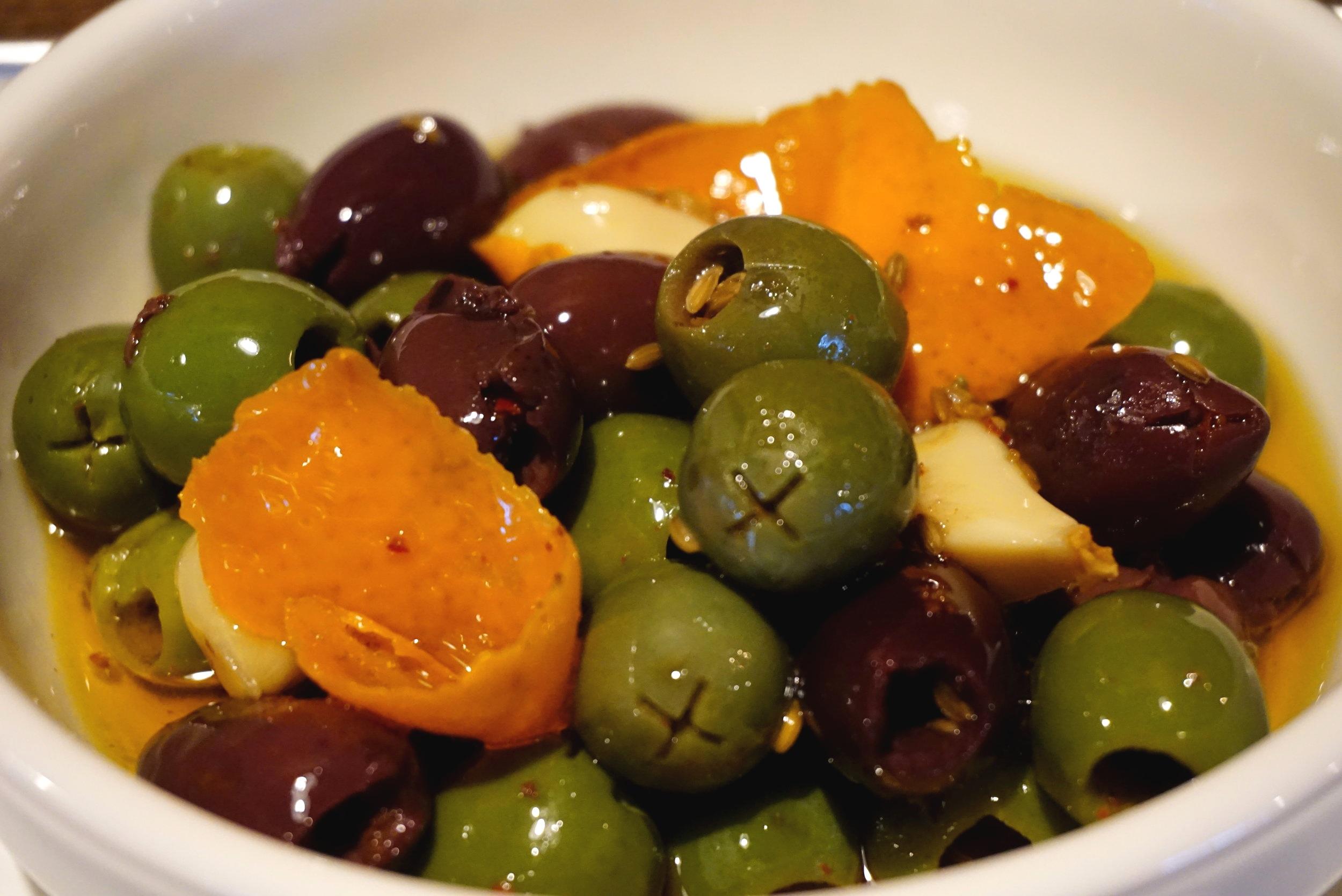 Gander Warm Olives 1.JPG
