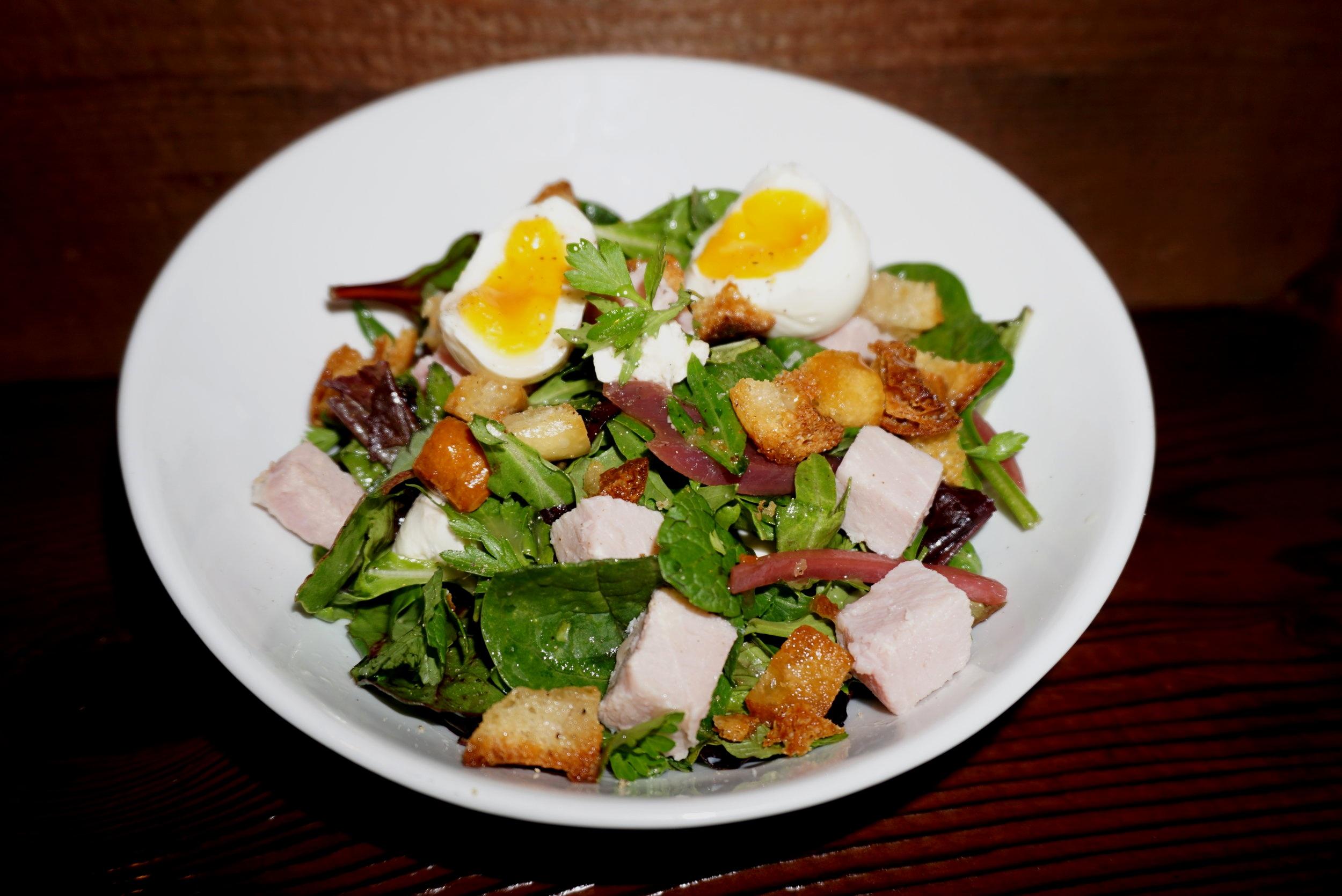 Gander Farm Salad.JPG