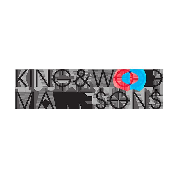 kwm-logo.png