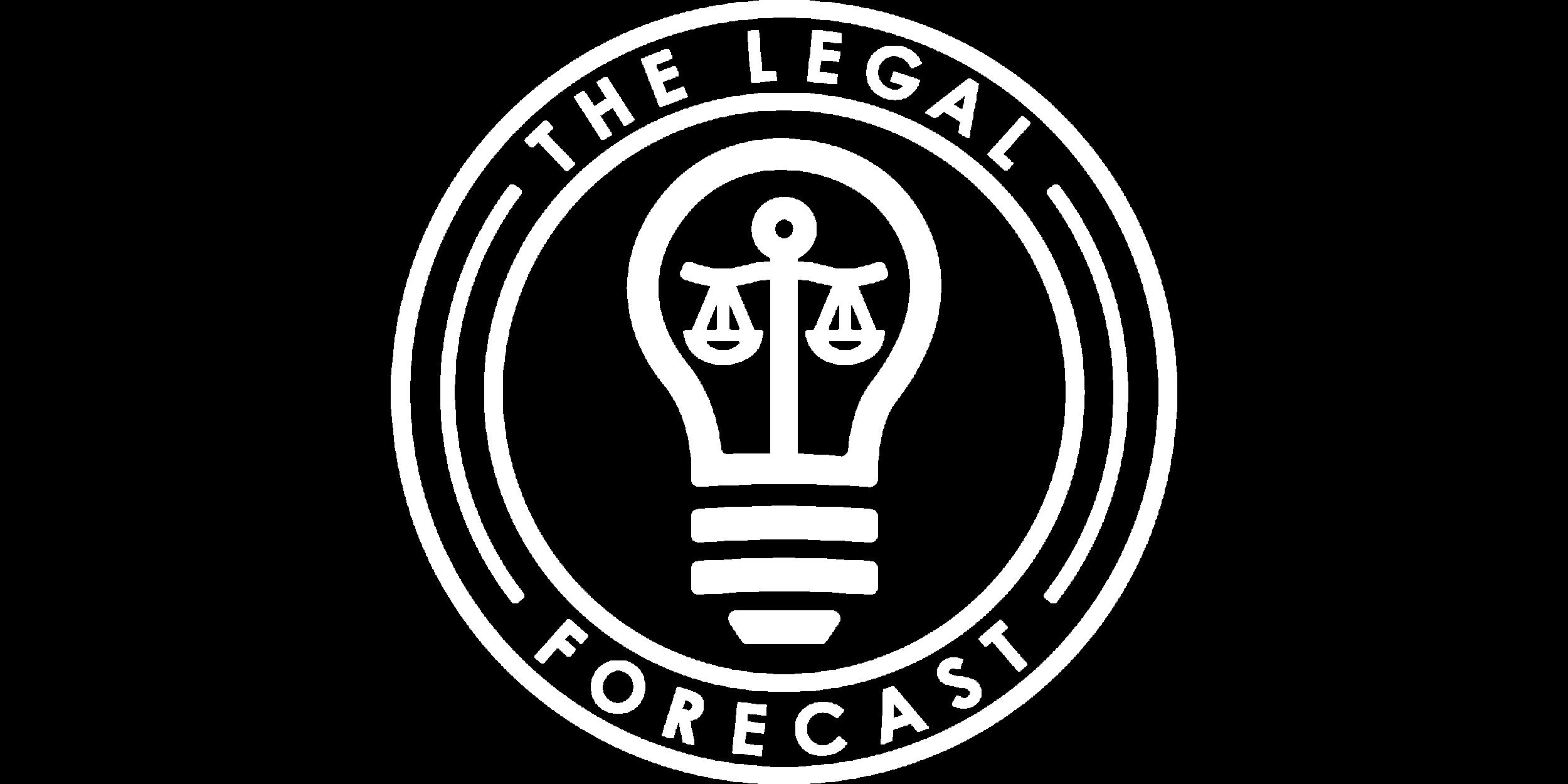 TLF_Logo-banner.png