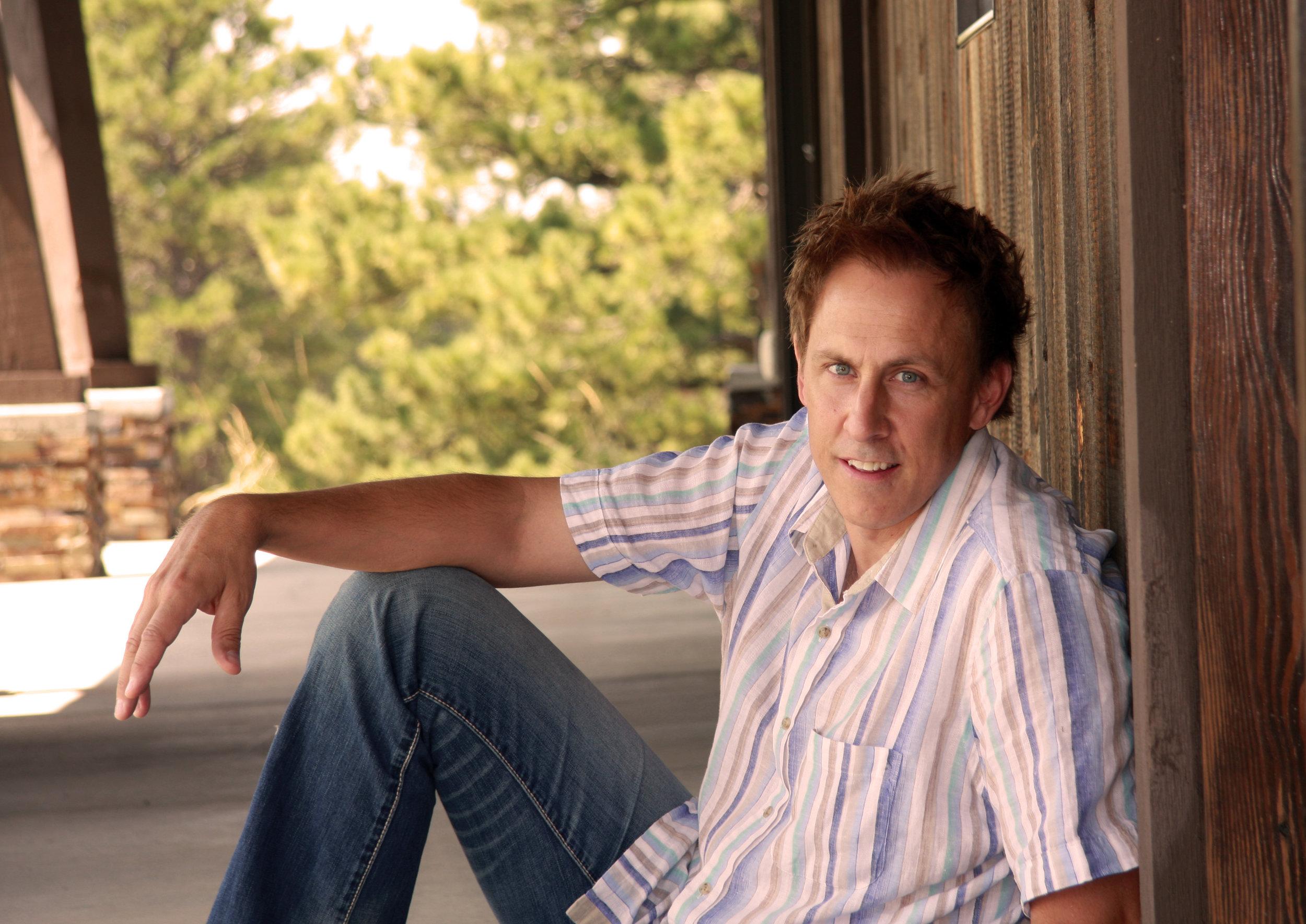 Dave Reiter