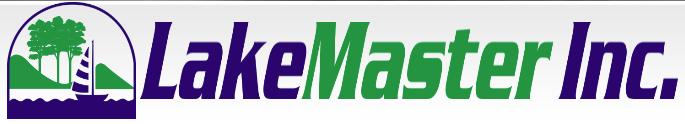 Lak Master Logo