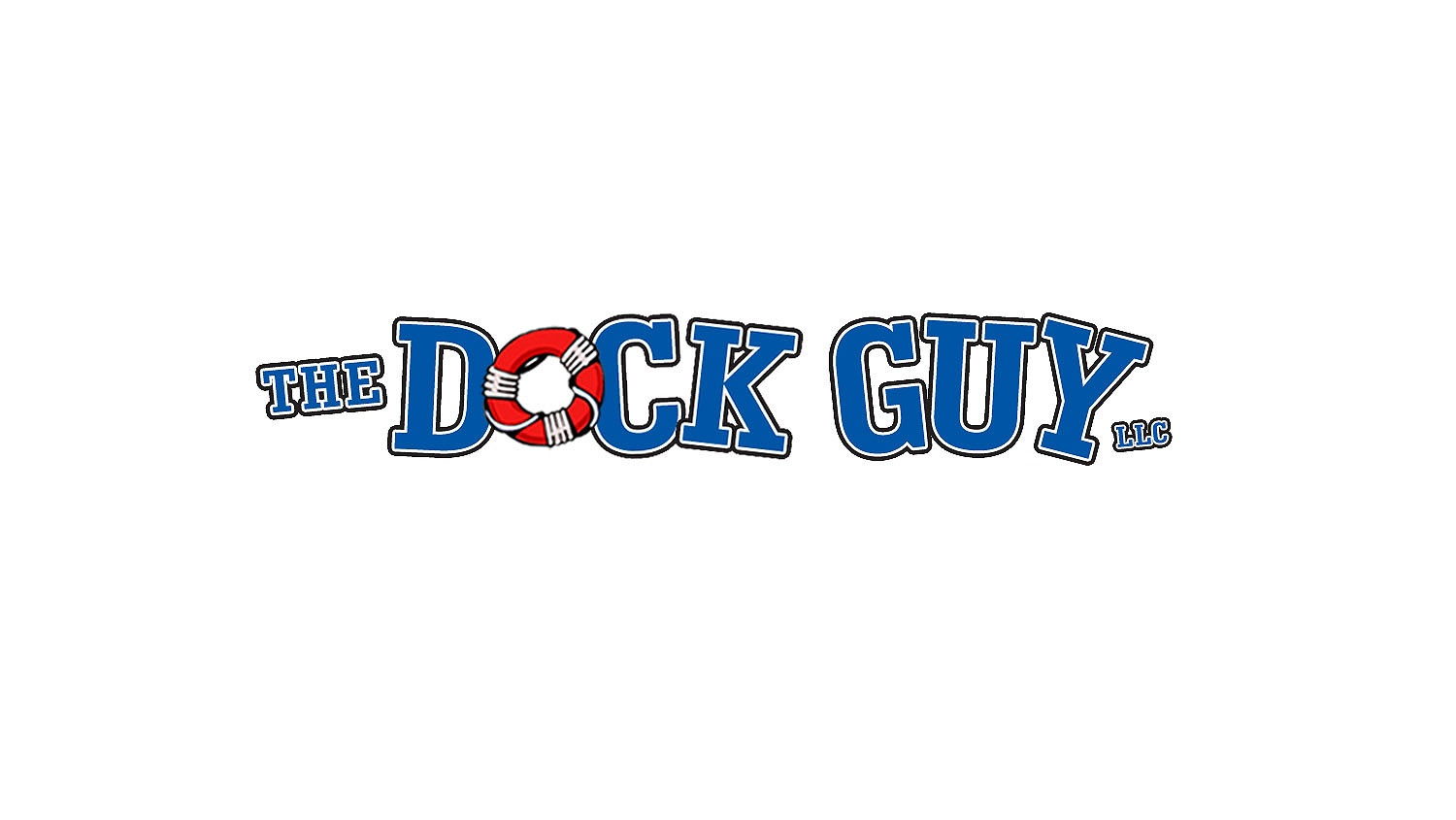 the+dock+guy+footer+banner