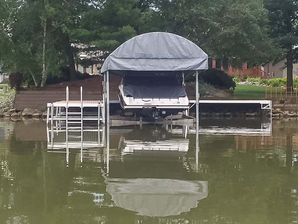 Boat Lift & Dock.jpg