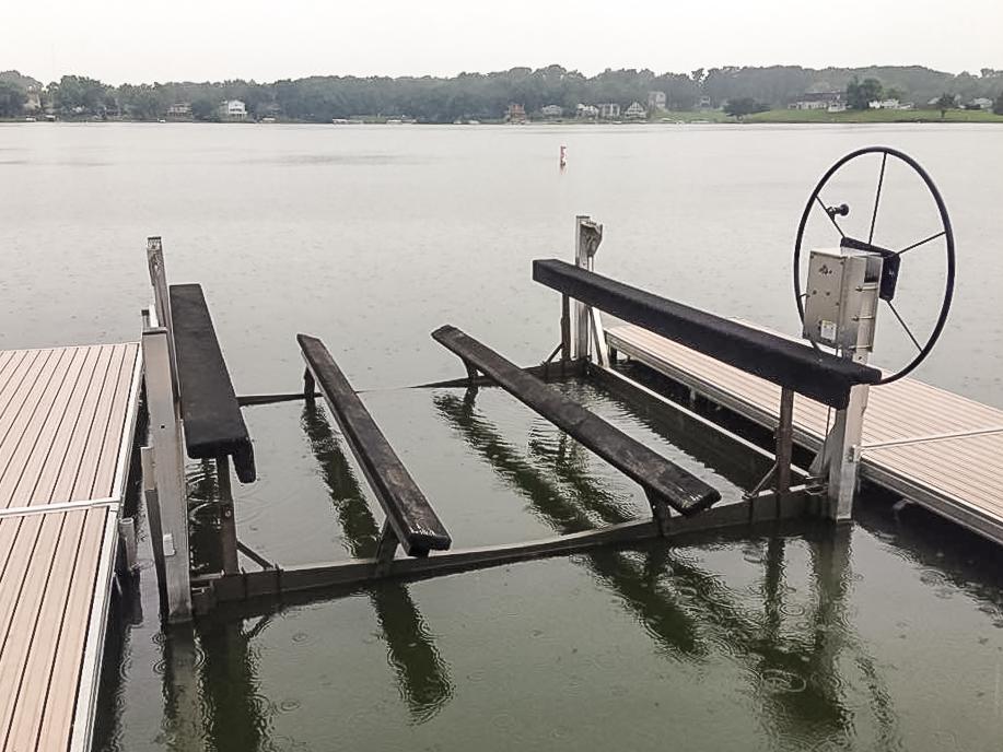 Boat Lift Frame-4.jpg