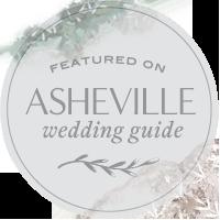 asheville_badge.png